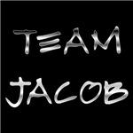 Team Jacob in Chrome