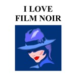 CINEMA movies gifts t-shirts posters