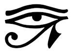 Sacred Eye