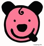 Teddy Bear Division
