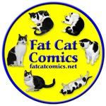Circle o' Cats