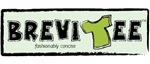 Brevitee Logowear