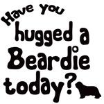 Hug A Beardie