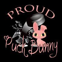 Proud Puck Bunnies