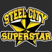 STEEL CITY SUPERSTAR