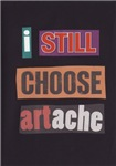 Artache