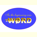 The Word - Apparel