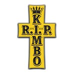 R.I.P. KIMBO 1974-2016