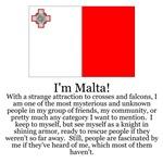 Malta (CQ)