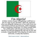 Algeria (CQ2)
