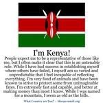 Kenya (CQ2)