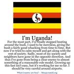 Uganda (CQ2)
