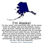 Alaska (SQ)