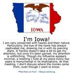 Iowa (SQ)