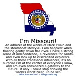 Missouri (SQ)