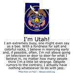 Utah (SQ)