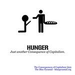 Hunger (CCQ)