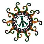Hippy Sun - Power