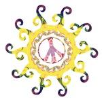 Hippy Sun - Omm