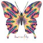 Delight Butterfly