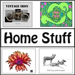 Home Stuff