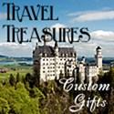 Travel Treasures