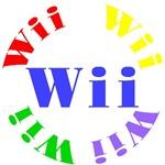 Wii Stuff