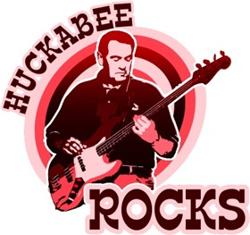 Mike Huckabee Gear