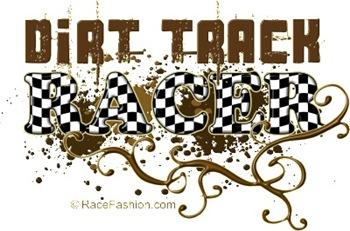 Dirt Track RACER 2