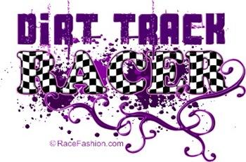 Dirt Track RACER 4