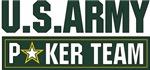 U.S. Army Poker Team