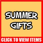 Summer Gifts