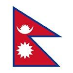 Nepali Gifts