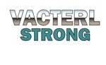 VACTERL Strong