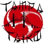 Tampa Taiko