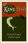 Kingfish Pub + Cafe