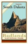 Travel South Dakota