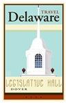 Travel Delaware