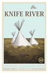 Knife River NHS