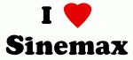 I Love Sinemax