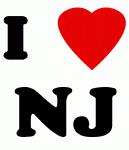 I Love NJ