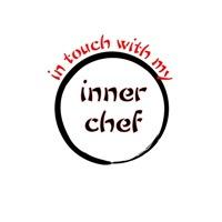 Inner Chef
