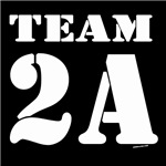 Team Second Amendment