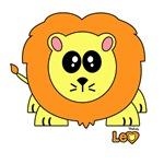 Leo Pudgie Pet
