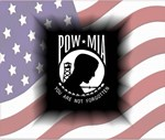POW/MIA