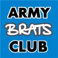 Army Brats Club
