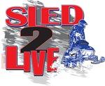 Sled 2 Live