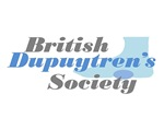 BDS Ledderhose Logo