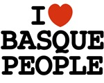 I [heart] Basque People