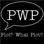 PWP - Plot? What Plot?